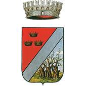 Comune di Sant'Alfio