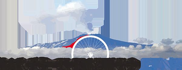 Parco Ciclistico Etna